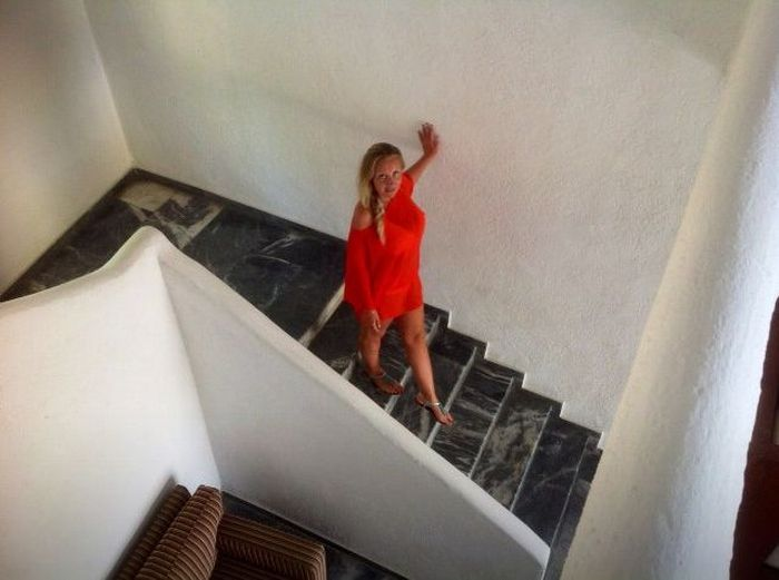ступеньки для лестницы из керамогранита