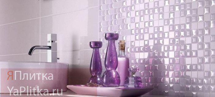 мозаика в ванной фото дизайн