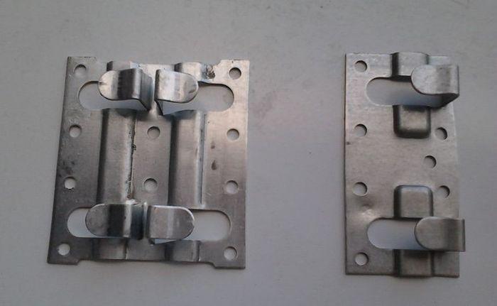 монтаж плитки керамогранита