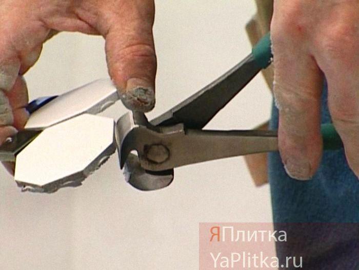 плиткорез для керамогранита