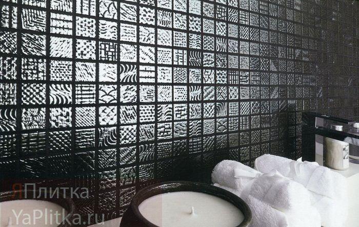 элитная керамическая плитка для ванной