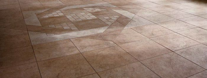 керамическая плитка дизайн