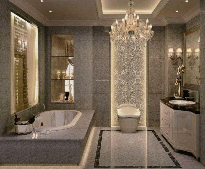 керамическая плитка панно для ванной