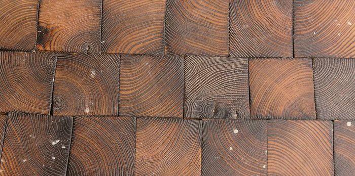 керамическая плитка под дерево