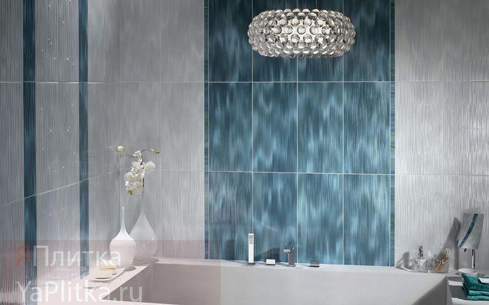 керамическая плитка матовая для ванной