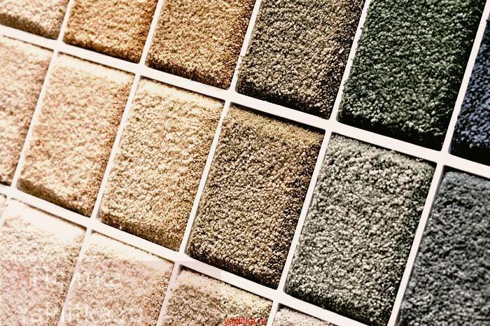 образцы керамической плитки для кухни