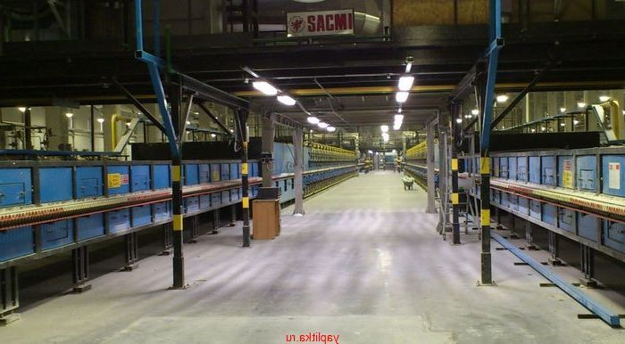 производство фото плитки керамической