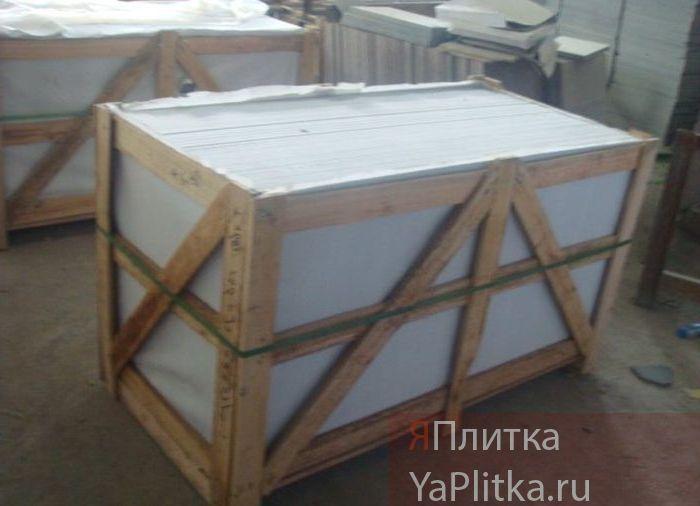 сколько весит упаковка керамической плитки