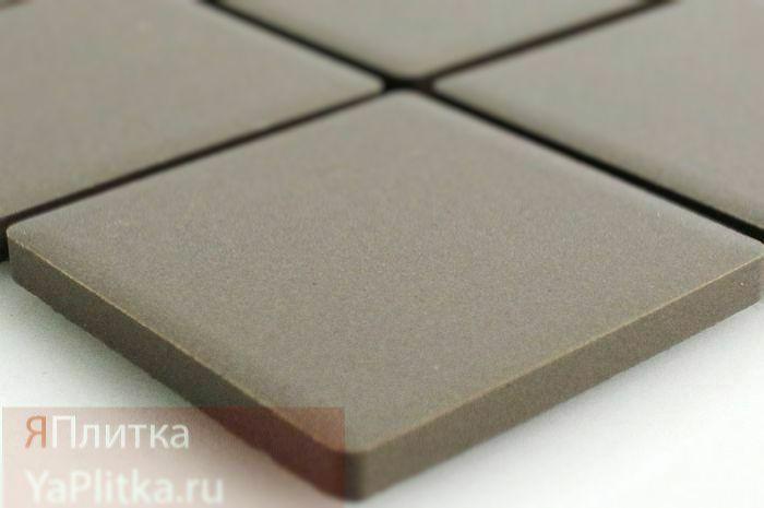 керамическая глазурованная плитка цена