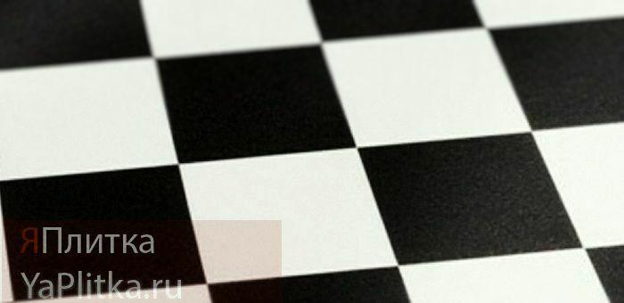 плитки керамические глазурованные белые