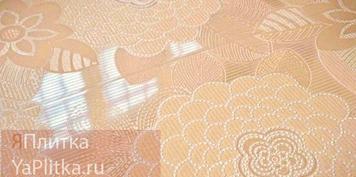 керамическая стеновая плитка