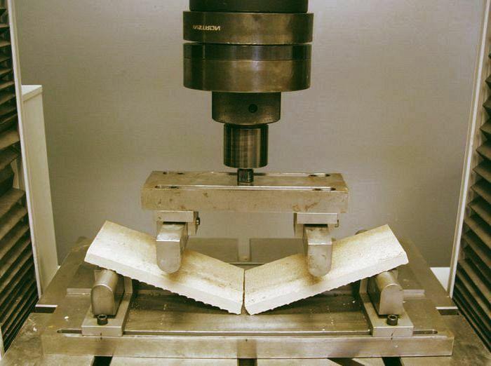 плитка керамическая характеристики