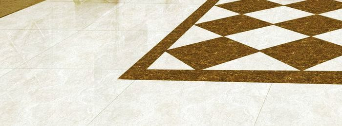 керамическая плитка метр квадратный