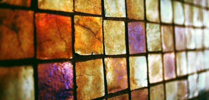 типы керамической плитки