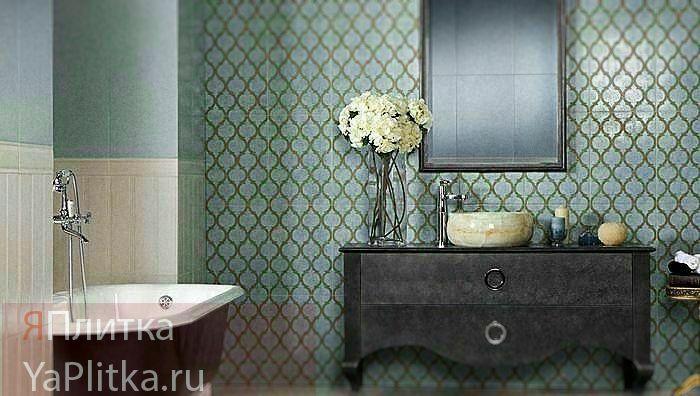 кафельная плитка для ванной фотогалерея