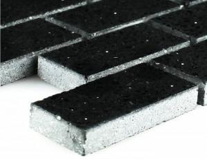 кварцевый агломерат 20 мм отзывы эксплуатация