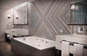 подбор керамической плитки для ванной