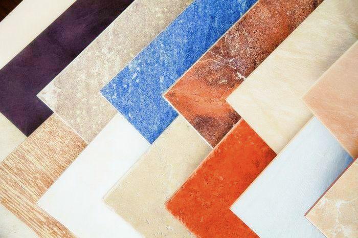 подбор керамической плитки