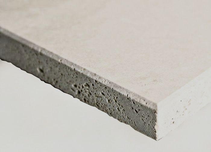 ректифицированная керамическая плитка