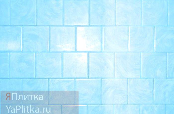 керамическая плитка для стен однотонная цветная
