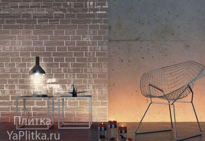 дизайн проект керамической плитки