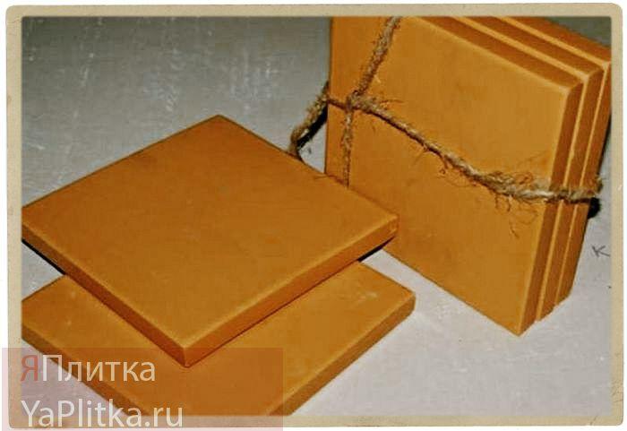 метлахская плитка