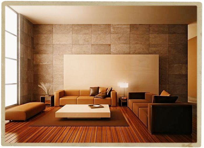 Отделочные материалы для внутренних стен керамическая плитка