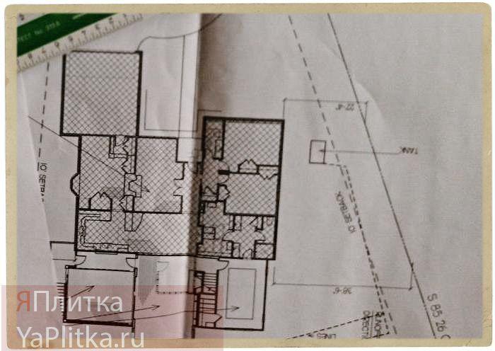 Строительные и отделочные материалы Изготовление