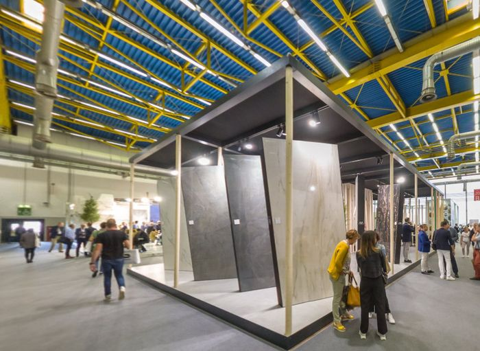 выставка черсае 2018