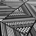 коллекция керамической плитки