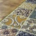 керамическая напольная плитка