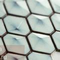 керамическая плитка глазурованная