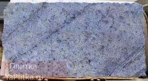 слэбы из натурального камня