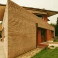 клинкерная плитка для фасада размеры