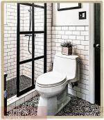 Невозможное возможно, даже в три или четыре метра площади можно вместить все нужные сантехнические узлы и детали