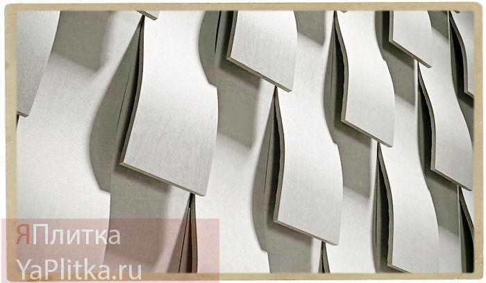 современные отделочные материалы для фасадов зданий