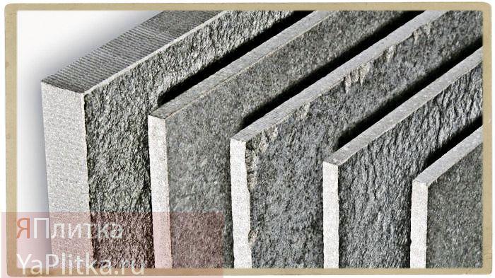 плитка керамическая кислотоупорная