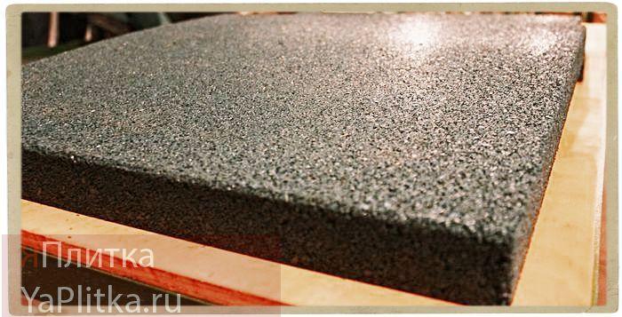 плитка керамическая кислотоупорная гост 961 89