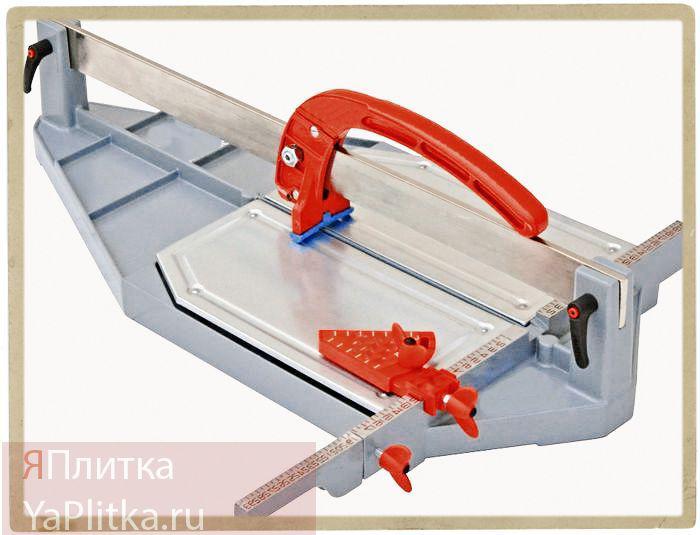 инструмент для резки плитки керамической