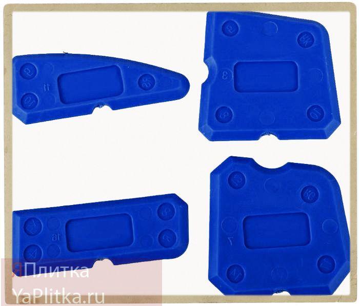инструмент для затирки швов плитки