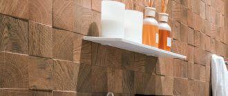 плотность керамической плитки