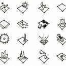 Технические характеристики керамической плитки